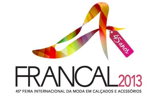 francal(1)