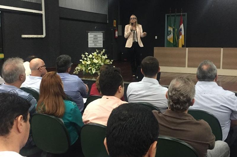CONSELHOS_COSIN_Sobral_Reforma_Trabalhista2
