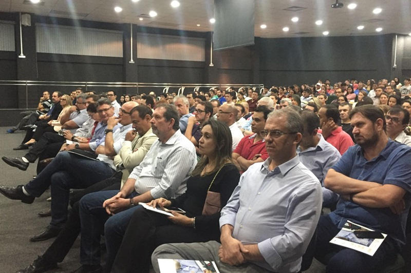 CONSELHOS_COSIN_Sobral_Reforma_Trabalhista3