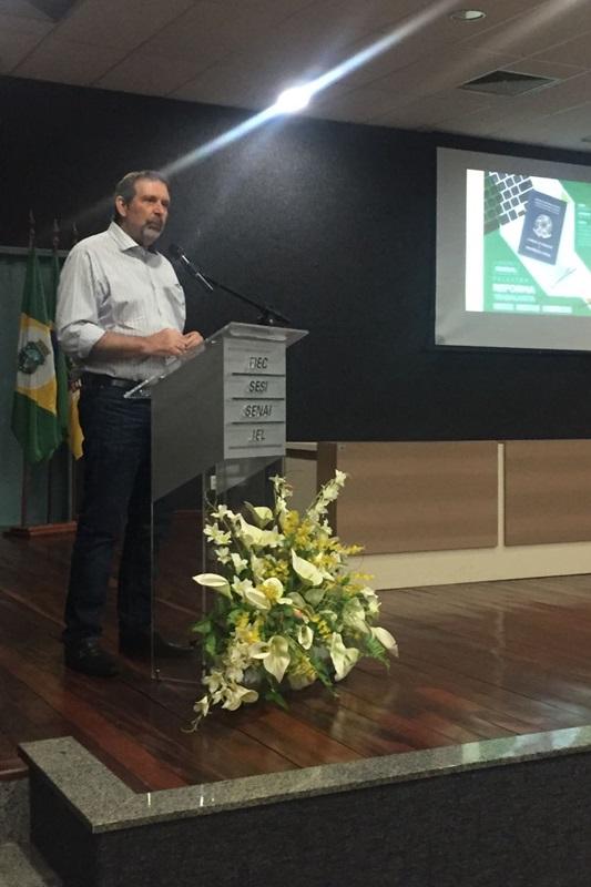 CONSELHOS_COSIN_Sobral_Reforma_Trabalhista7