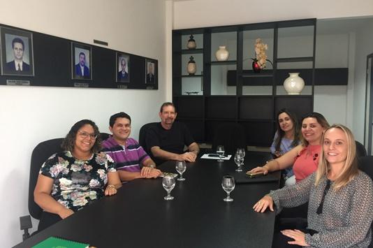 SINDICATOS_Sindcalc_inaugura_nova_sede_p