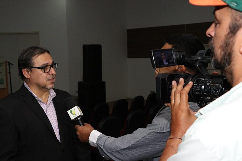 editado_entrevista_galeria_nr_juazeiro_(1)