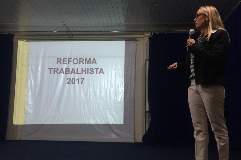 reformajuazeiro6